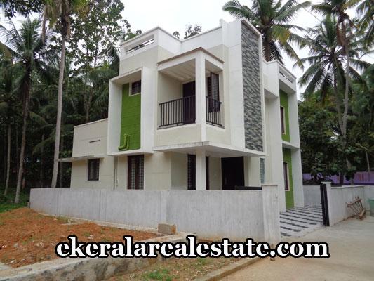 property-sale-in-trivandrum-brand-new-villas-sale-in-malayinkeezhu-trivandrum-kerala-real-estate