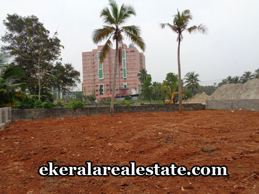 property-sale-in-trivandrum-land-sale-in-anayara-trivandrum-kerala-real-estate