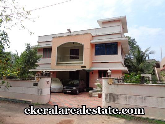 property-sale-in-trivandrum-house-sale-in-nemom-vellayani-trivandrum-kerala-real-estate