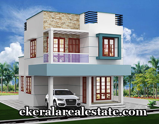 trivandrum-properties-trivandrum-real-estate-villa-for-sale-at-ptp-nagar-keral-real-estate