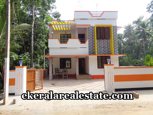 trivandrum-properties-trivandrum-real-estate-house-for-sale-at-vattiyoorkavu-kulasekharam-keral-real-estate