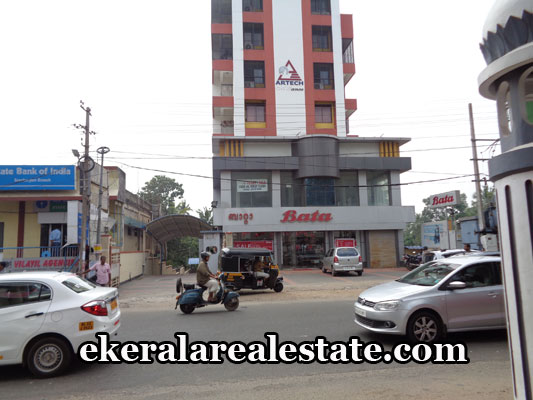 trivandrum-properties-trivandrum-real-estate-flat-for-sale-at-sreekaryam-kerala-real-estate