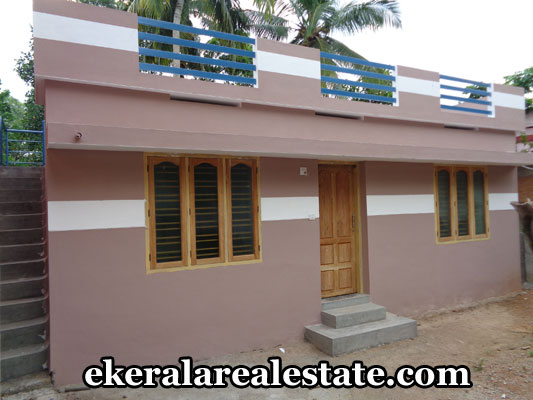 independent house villas sale at enikkara peroorkada trivandrum kerala real estate