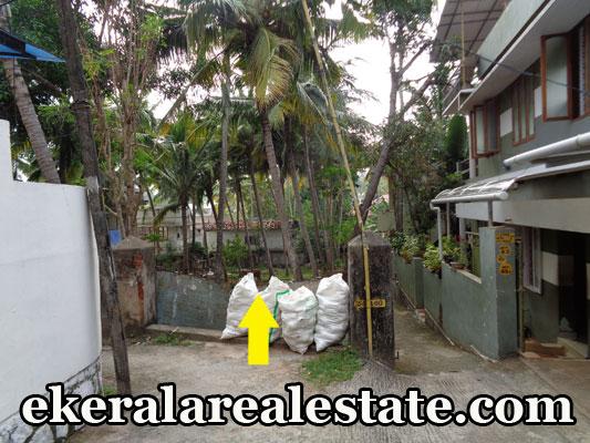 residential land plots sale in kumarapuram trivandrum kumarapuram real estate Properties