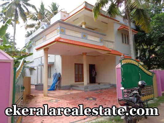 independent-house-villas-sale-at-Sreekaryam-trivandrum-kerala-real-estate-Sreekaryam1
