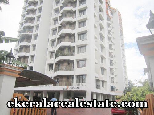 nanthancode thiruvananthapuram heera crescent flats for sale kerala real estate