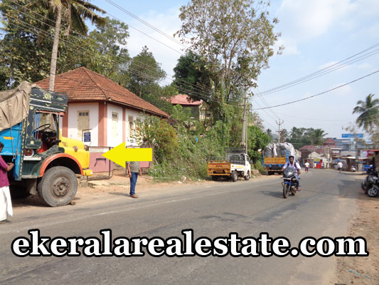 residential land plots sale in balaramapuram trivandrum balaramapuram real estate