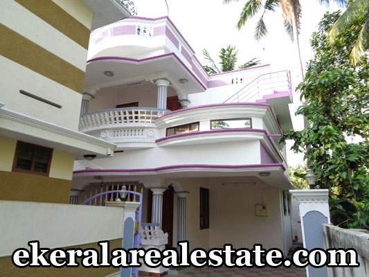 independent house villas sale at maruthoorkadavu trivandrum kerala real estate maruthoorkadavu