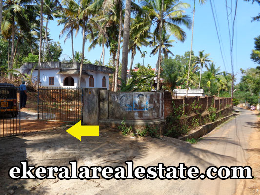 kerala real estate trivandrum attingal real estate land house plots sale attingal property sale