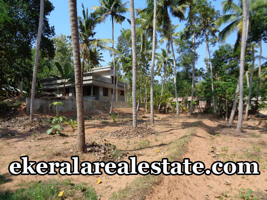 kerala real estate trivandrum attingal Kezhattingal real estate land house plots sale attingal property sale