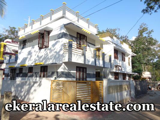 low price villa in thirumala trivandrum kerala real estate properties trivandrum
