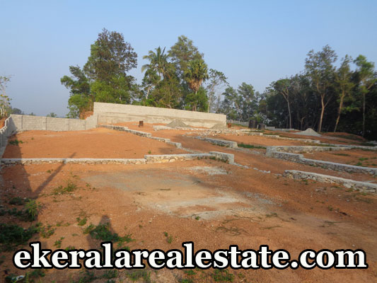 real estate properties Chanthavila trivandrum land house plots sale urgent sale at Chanthavila trivandrum kerala