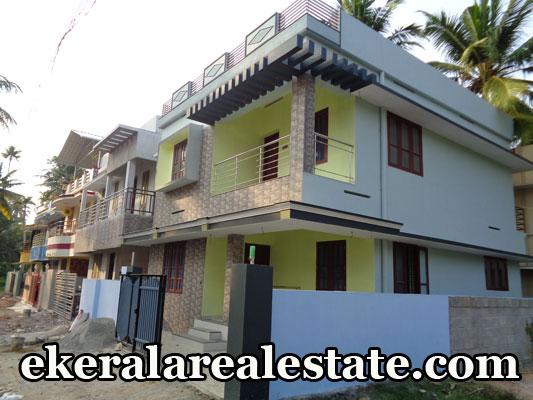 low price villa in Karamana trivandrum kerala real estate properties trivandrum