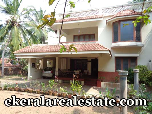 low price villa in pongumoodu trivandrum kerala real estate properties trivandrum