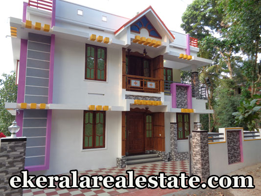 low price villa in nettayam trivandrum kerala real estate properties trivandrum