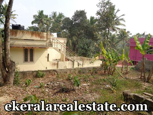 real estate properties thirumala trivandrum land plots sale urgent sale at thirumala