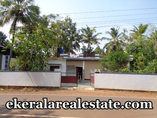 low price villa in kallambalam trivandrum kerala real estate properties trivandrum