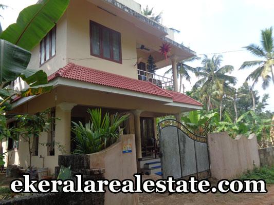 low price villa in Mannanthala trivandrum kerala real estate properties trivandrum
