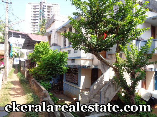 low price villa in vazhuthacaud trivandrum kerala real estate properties trivandrum