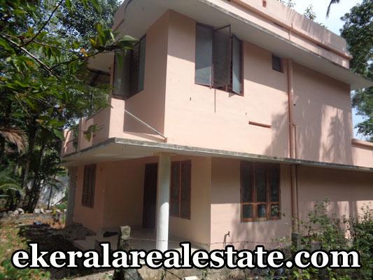 low price villa in thachottukavu trivandrum kerala real estate properties trivandrum