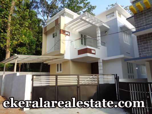 kerala property sale nettayam trivandrum house villas sale at nettayam trivandrum