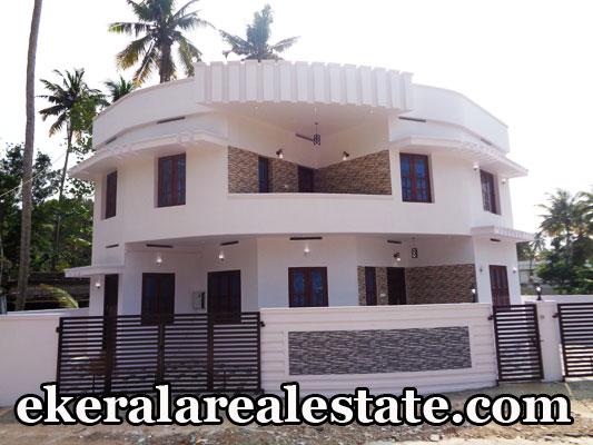 Ulloor trivandrum property sale new houses villas sale at Ulloor trivandrum kerala real estate
