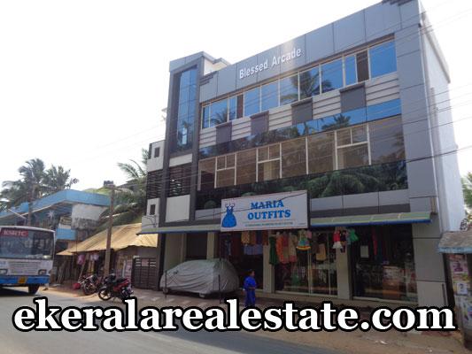 vizhinjam trivandrum real estate shopping building sale at vizhinjam trivandrum kerala