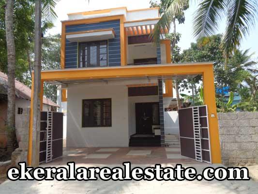 parassala kurumkuty trivandrum property sale new houses villas sale at parassala trivandrum kerala real estate