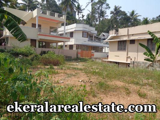 Vazhayila peroorkada trivandrum land plots for sale Vazhayila real estate properties trivandrum kerala