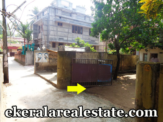 anayara pettah trivandrum land plots for sale anayara real estate properties trivandrum kerala