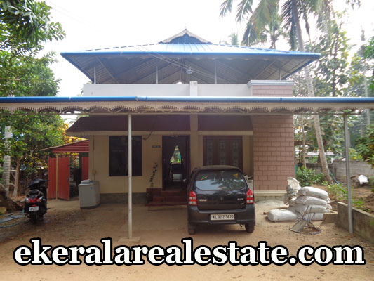 attingal valiyakunnu trivandrum property sale houses villas sale at attingal trivandrum kerala real estate