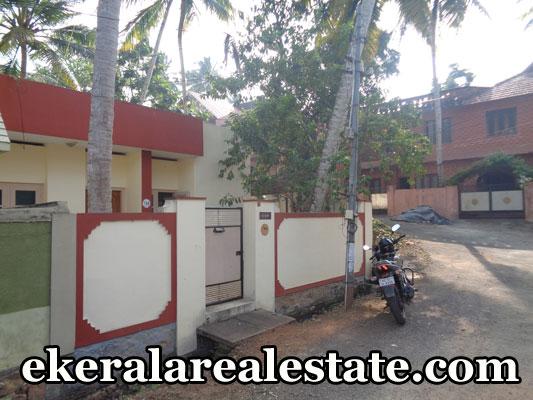 prasanth nagar ulloor trivandrum land plots for sale ulloor real estate properties trivandrum kerala