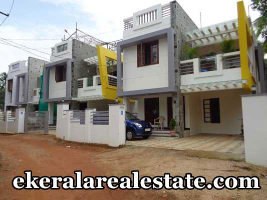 Independent-New-Villas-Sale-at-Thirumala-Trivandrum-Thirumala-Real-Estate-Properties
