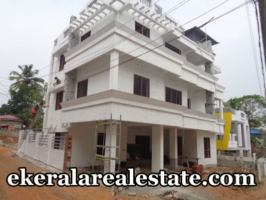 luxury house sale at thirumala trivandrum kerala real estate properties trivandrum thirumala