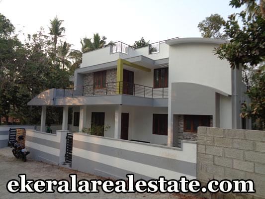 karakkamandapam trivandrum property sale houses villas sale at karakkamandapam trivandrum kerala real estate
