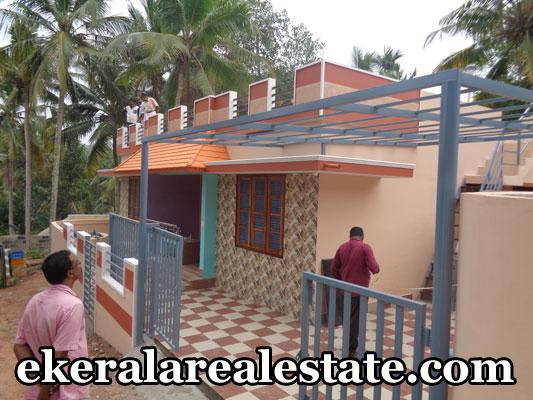 nettayam darshan lane vattiyoorkavu new house villas sale trivandrum kerala real estate properties