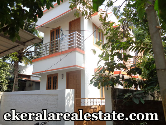 anayara property sale new house villas sale at anayara trivandrum kerala real estate properties