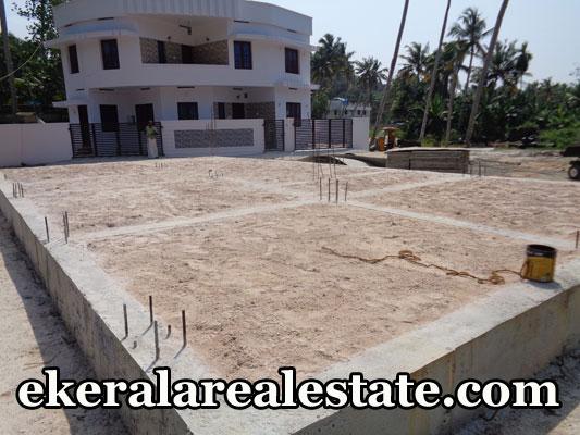 prasanth nagar ulloor trivandrum land house plots sale ulloor real estate properties trivandrum kerala