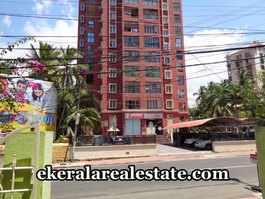 kerala real estate properties trivandrum kowdiar flats apartments sale at kowdiar trivandrum