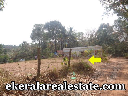 kallambalam trivandrum land house plots sale kallambalam real estate properties trivandrum kerala