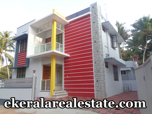 kulasekharam trivandrum property sale new house villas sale at kulasekharam trivandrum kerala real estate properties