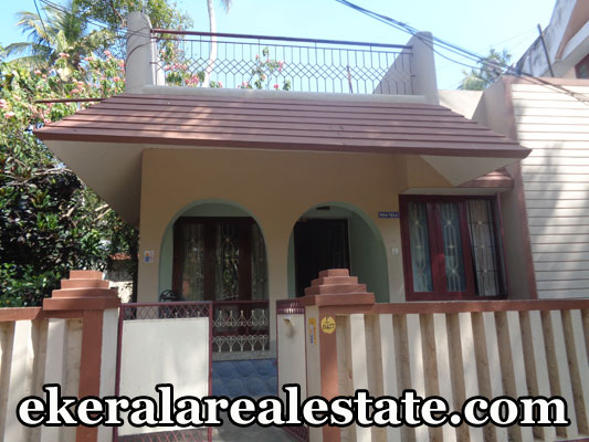 ambalamukku trivandrum property sale new house villas sale at ambalamukku trivandrum kerala real estate properties