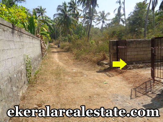 balaramapuram trivandrum land house plots sale balaramapuram real estate properties trivandrum kerala