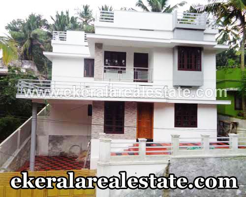 vattiyoorkavu trivandrum property sale new house villas sale at vattiyoorkavu trivandrum kerala real estate properties