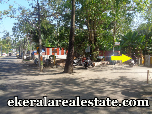 choozhampala trivandrum land house plots sale choozhampala real estate properties trivandrum kerala
