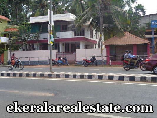 amaravila trivandrum property sale new house villas sale at amaravila trivandrum kerala real estate properties