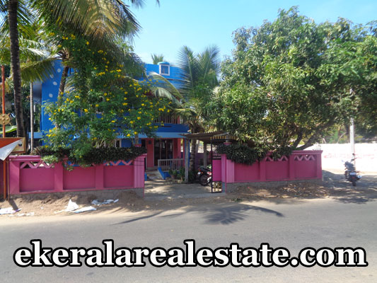 shankumugham trivandrum property sale new house villas sale at shanghumugham trivandrum kerala real estate