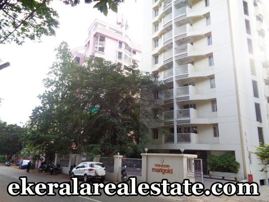 kerala real estate properties trivandrum vazhuthacaud flats apartments sale at vazhuthacaud