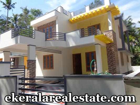 Nedumangad trivandrum property sale new house villas sale at Nedumangad trivandrum kerala real estate