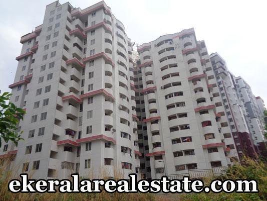 kerala real estate properties trivandrum technopark flats apartments sale at technopark